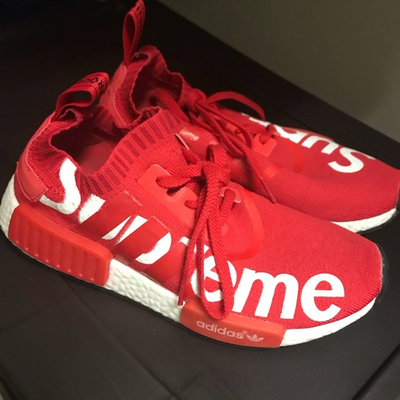 adidas scarpe supreme